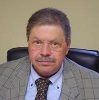 Luigi Lupi, vicepresidente nazionale agenti di commercio Confesercenti - www.bsnews.it