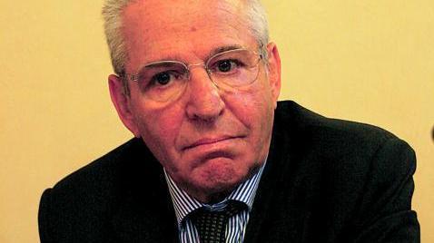 Ennio Franceschetti