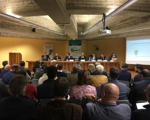 Tecnocasa - immagini da ufficio stampa www.bsnews.it