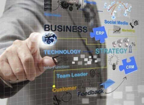 Business e innovazione