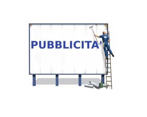 Imprese del settore pubblicità a Brescia