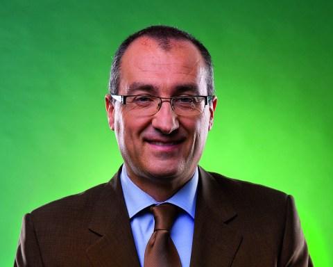 Fabrizio Scuri