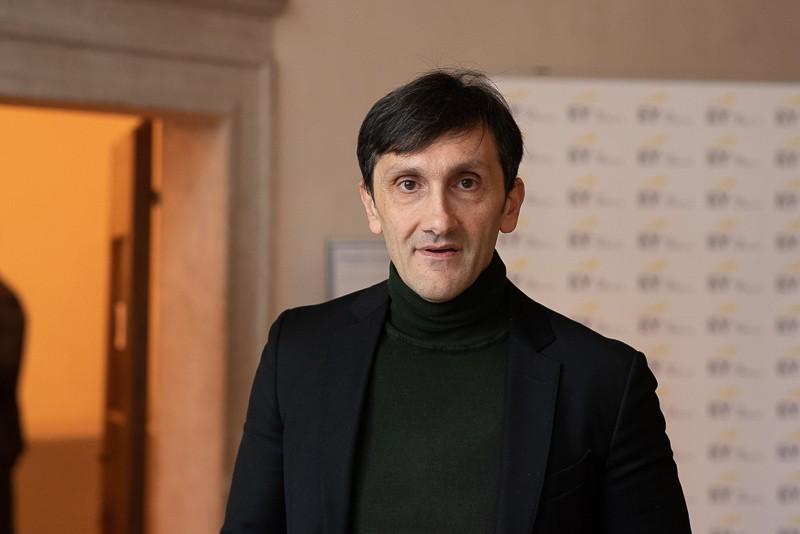 Ivan Losio