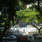 quartier de Bairo de Fatima a rio