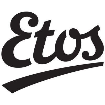 EtosLogo
