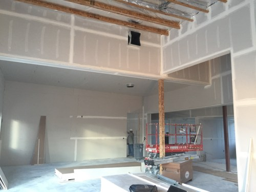 Bravo Office TI Progress Photos 1-7-16 - 3