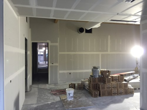 Bravo Office TI Progress Photos 1-7-16 - 5