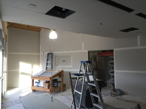 Bravo Office TI Progress Photos 1-7-16 - 8