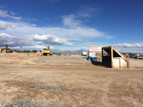 Cactus Kemp Retail Progress Photos 1-7-16 - 15