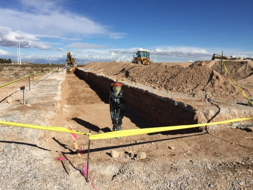 Cactus Kemp Retail Progress Photos 1-7-16 - 9