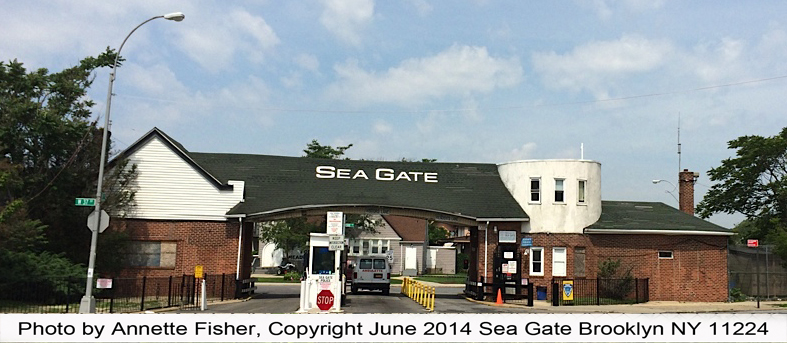 IMG_7141-june-2014-seagate-entrance-c-af