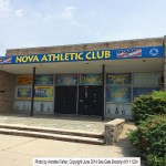 sea gate nova athletic club surf avenue brooklyn ny
