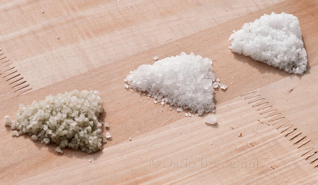 Sale Integralissimo Scienza In Cucina Blog Le Scienze