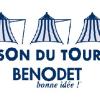 OFFICE MUNICIPAL DU TOURISME DE BENODET