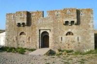 Fort En Tal