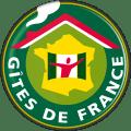 Gîtes de France Logo