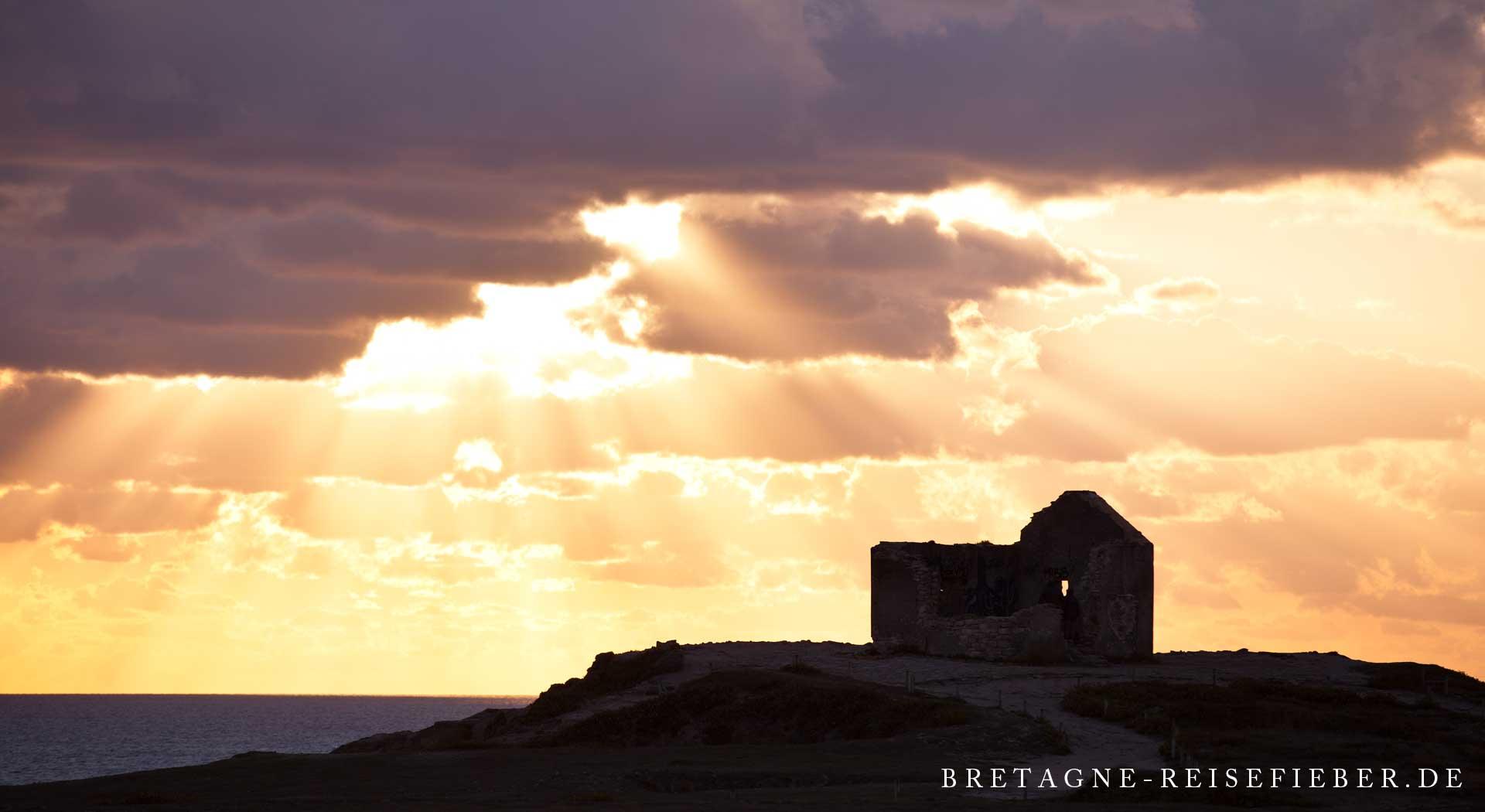 Wunderbar Außergewöhnliche Ferienhäuser Das Beste Von Außergewöhnliche Ferienhäuser, Die Ausgefallensten Unterkünfte Der Bretagne