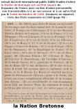 etats-souverains-en1504_pradier-fodere_droit-international1885