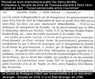 union-personnelle-anne-de-bretagne_pas-de-cession-de-territoire_1914_-h-bonfils