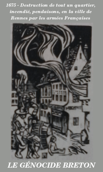 1675_Rennes destructions