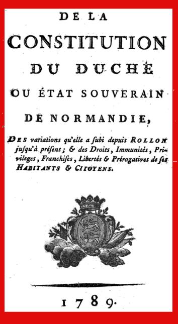 a_normandie-etat-souverain