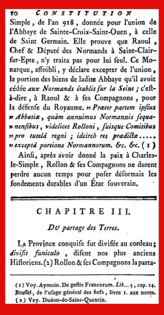 a_page-10_normandie-etat-souverain-1789_g-de-la-foy