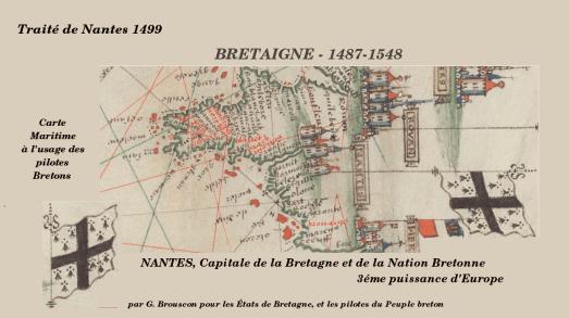 Bretaigne_Brouscon 1548_n2