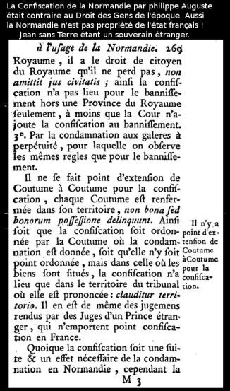 confiscation-normandie-1202-par-philippe-auguste_illegale
