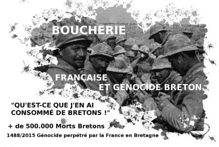Génocide Breton 1488_2015_1054x710