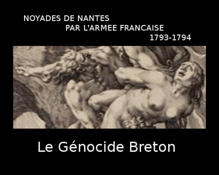 Nantes noyade 1793_94