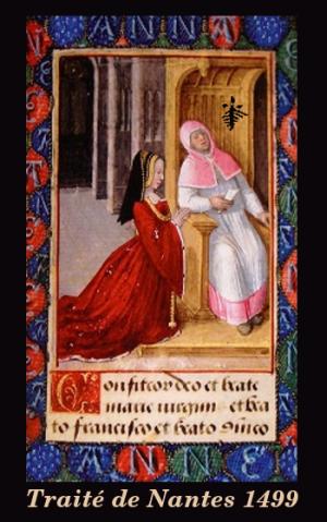 AdB Confesse _traité nantes 1499