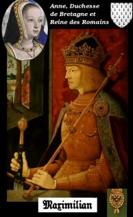 anne-de-bretagne-reine-des-romains
