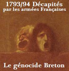 décapités 1793_génocide breton
