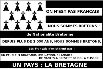 GHD_on n'est pas français