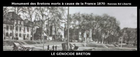 Génocid Breton_monum 1870