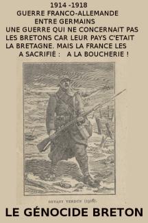 1914_18_bOUCHERIE_génocide Breton