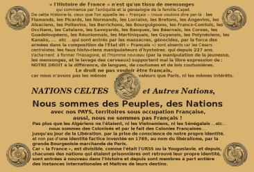 Nations Celtes_pas français