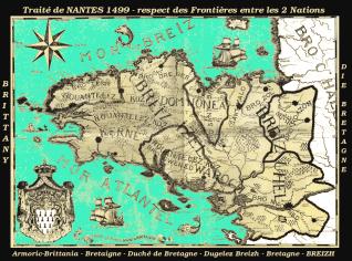 carte-bretagne-en-breton