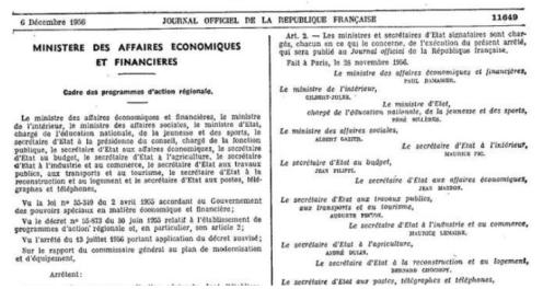 bretagne-decret-6juillet-1956_guy-mollet-gouv-socialiste