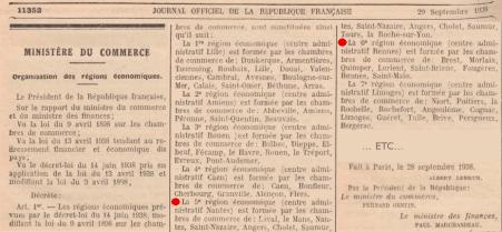 jorf-decret-29-septembre-1938-lebrun_gentin_marchandeau