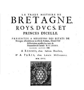 d-argentre-a-melennec-1582_2017_la-vraye-histoire-de-bretagne