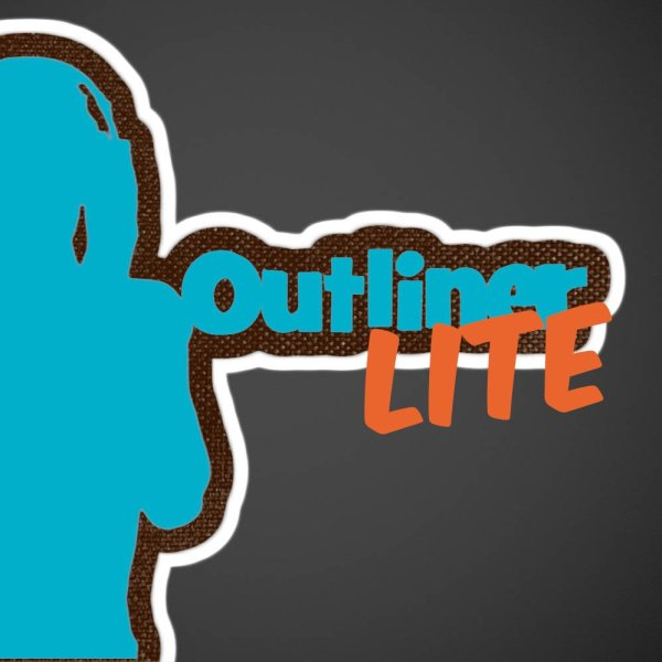 Outliner feature image