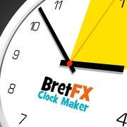Clock_Maker_youtube