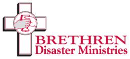 Brethren Disaster Ministries