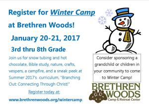 wintercamp_powerpointad