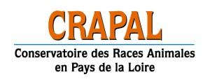 Conservatoire des races animale en Pays de Loire