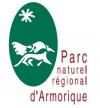 PNR d'Armorique