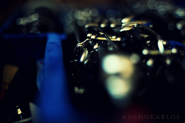 photo, KosmoKarlos Photography