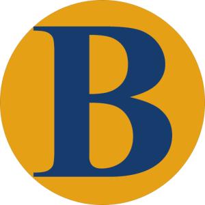Bretta Law Advisors, Boston MA