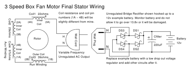 stand fan motor wiring diagram wiring diagram d1026 century 1 4 hp 3 sd direct drive fan er motor 208
